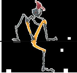 avatar-nathcho-assis-transparent