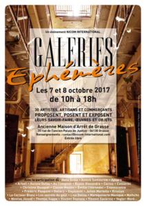GalerieEphemere-VISUELPRESSE-DEF